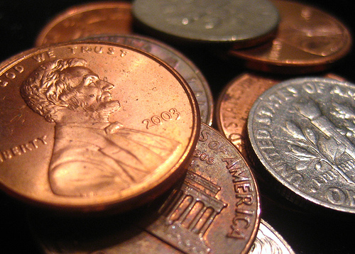 Pinching pennies for short-term savings could lead to long-term losses.